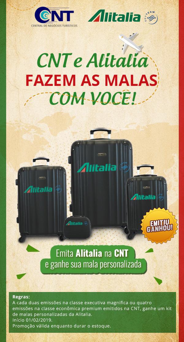 campanha-cnt-e-alitalia