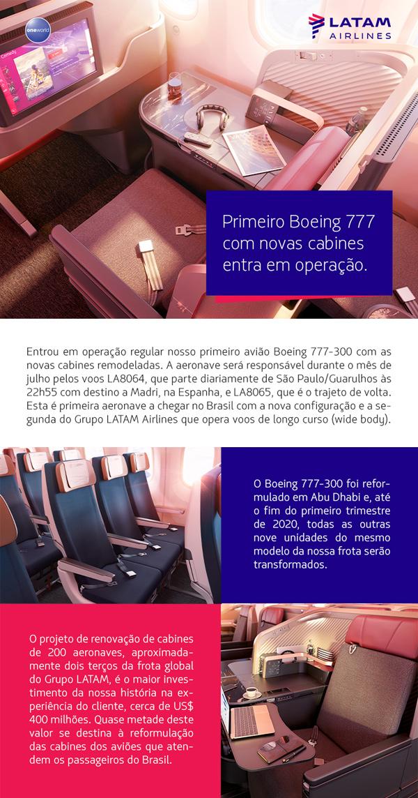 Primeiro-voo-novas-cabines-LATAM
